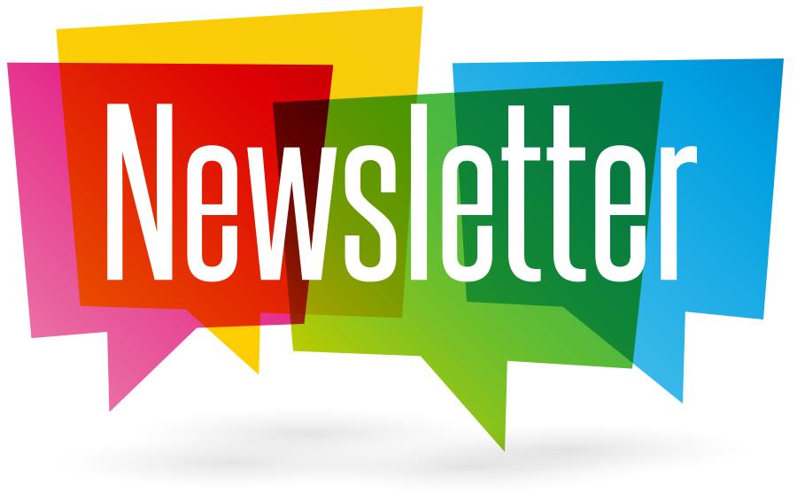 School Newsletters - Scoil Úna Naofa., Preschool and Primary School,  Crumlin, Dublin, Ireland
