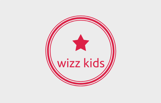Wizz Kids March & April
