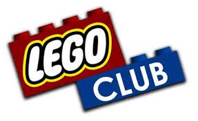 Lego Club starts again 28th February