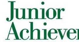 Junior Achievement Volunteers