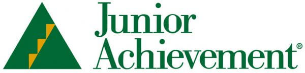 Junior Achievement Volunteers