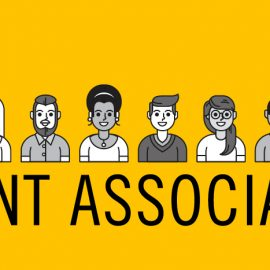 May Parent Association Meeting