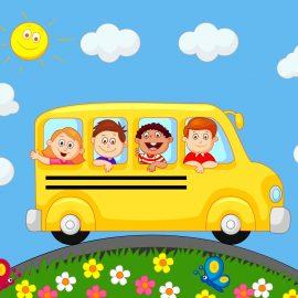 School Tours Dates