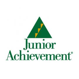 Junior Achievement Programme